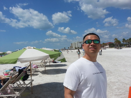 Tai Zen In Clearwater 2